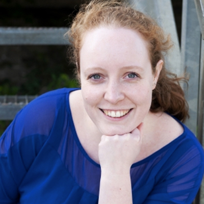Maureen | Willems van Bladel advocaten