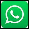 WhatsApp | Willems van Bladel advocaten