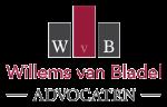 Willems Van Bladel Advocaten Logo